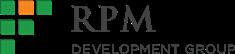 RPM Development Group Logo 1